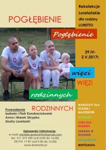 poglebienie-wiezi-plakat-page-0