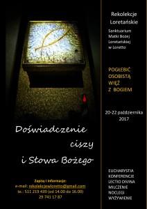 WIĘŹ Z BOGIEM-page-0