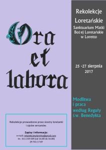 ora et labora-page-0 (1)