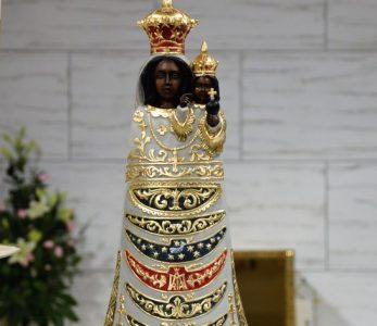 Uroczystość Matki Bożej Loretańskiej 10 grudnia 2019