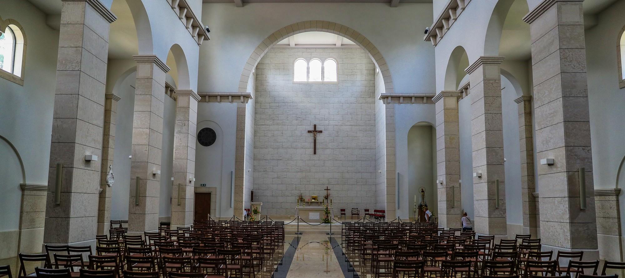 Sanktuarium Matki Bożej Loretańskiej